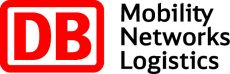 Logo DB Mobility Networks