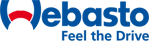 Logo Webasto