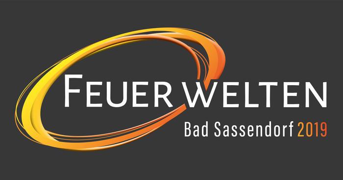 Feuerwelten Bad Sassendorf